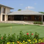 Bay_Hill_Lodge_and_Club