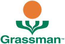 Grassman-Logo-png-small