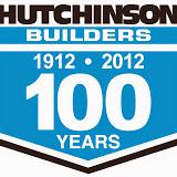 Hutchshield_100