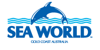 logo-seaworld