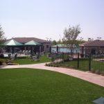 Pool_area