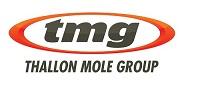 TMG_Logo_New-small-200