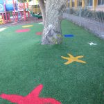 playgroundshapes