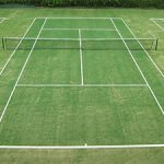 tennis0009