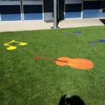 artificial-grass-childcare-centre