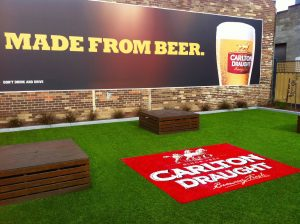 carlton-draught-wide-copy