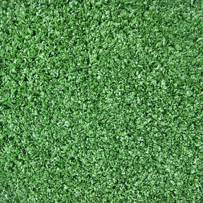 enduroturf-Non-Directional-Putting-Turf