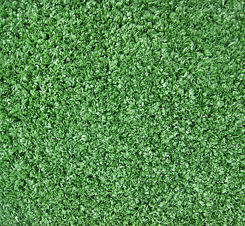 Non Directional Golf Turf Enduroturf