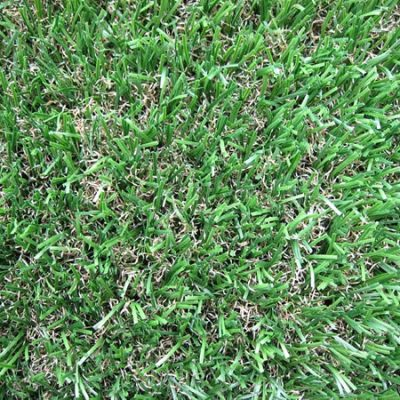 enduroturf-Recycled