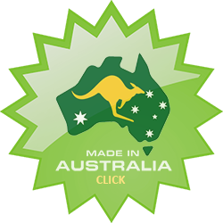 Products Made In Australia